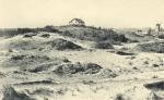 Massart (1908, foto 068)