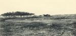 Massart (1908, foto 069)