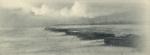 Massart (1908, foto 095)