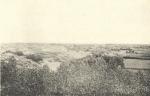 Massart (1908, foto 123)
