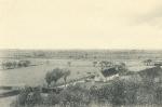 Massart (1908, foto 157)