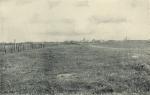 Massart (1908, foto 170)