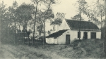 Massart (1908, foto 180)