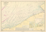 5. Historical maps 20th century
