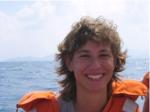 Maria Druet