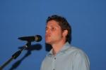 Second BeNCoRe Conference (30.05.2008)