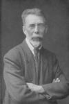 Marchal, E. (1927). Notice sur Jean Massart Annu. Acad. R. Sci. Lett. B.-Arts Belg. (1922) 93: 69-158