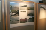 OMES-day
