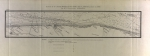 De Maere-Limnander, A. (1875). Du port de Heyst et du canal maritime de Gand avec embranchement sur Bruges: deuxième partie. Imprimerie C. Annoot-Braeckman: Gand. 44, plates I-IV pp.