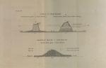 De Maere-Limnander (1875, pl. 4)