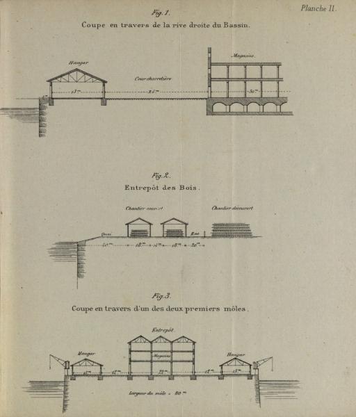 De Maere-Limnander (1877, pl. 2)