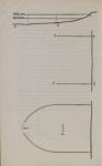 <B>De Maere-Limnander, A.</B> (1879). Du prétendu ensablement du port de Heyst. Avis de quelques ingénieurs étrangers sur ce point. Annexe au projet d'une communication directe de Bruges à la mer. Imprimerie Houdmont, Frères: Bruges. 26 pp.