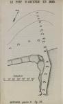 De Maere-Limnander, A. (1879). Heyst ou Ostende. Réponse au mémoire du Conseil Communal d'Ostende adressé à la Chambre des Représentants le 27 janvier 1879. Imprimerie Houdmont, Frères: Bruges. 27, 1 folded map pp.