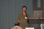 WoRMS Workshop (20.6.2008)