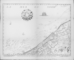 Vlaamse Banken (1743)