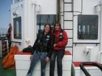 Planeet Zee Editie 2008 (07-12.04.2008)