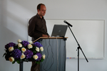 VLIZ Ledendag 2008 (13.06.08)