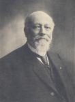 Philippe Dautzenberg (Lamy, 1935)