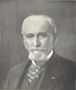 Gilson, Gustave
