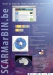 SCAR-MarBIN general poster