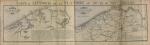 <B>Bortier, P.</B> (1878). Le littoral de la Flandre au IXe et au XIXe siècles. Deuxième édition. Ch. Vanderauwera: Bruxelles. 16, 1 map pp.
