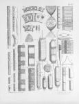 &lt;B&gt;Meunier, A.&lt;/B&gt; (1915). Microplankton de la Mer Flamande: 2. Les Diatomacées (suite) (le genre <i>Chaetoceros</i> excepté). <i>Mémoires du Musée Royal d'Histoire Naturelle de Belgique = Verhandelingen van het Koninklijk Natuurhistorisch Museum van Belg