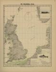 Olsen (1883, kaart 07)