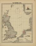 Olsen (1883, kaart 10)