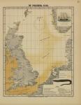 Olsen (1883, kaart 23)