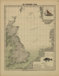 Olsen (1883, kaart 32)