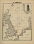 Olsen (1883, kaart 04)