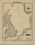 Olsen (1883, kaart 33)