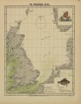 Olsen (1883, map 34)
