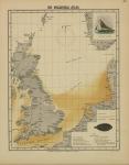 Olsen (1883, kaart 35)