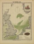 Olsen (1883, kaart 36)