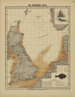 4. Historical maps 19th century