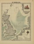 Olsen (1883, kaart 44)
