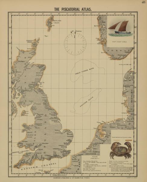 Olsen (1883, kaart 46)