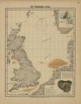 Olsen (1883, kaart 50)
