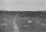 Massart (1913, foto 02)