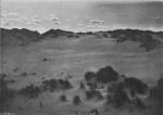 Massart (1913, foto 04)