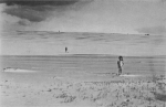 Massart (1913, foto 06)
