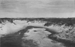 Massart (1913, foto 08)