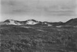 Massart (1913, foto 12)