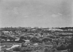 Massart (1913, foto 19)