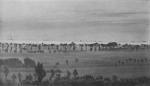 Massart (1913, foto 21)