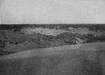 Massart (1913, foto 31)