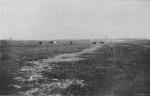 Massart (1913, foto 15)