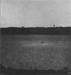 Massart (1913, foto 17)