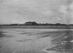 Massart (1913, foto 53)
